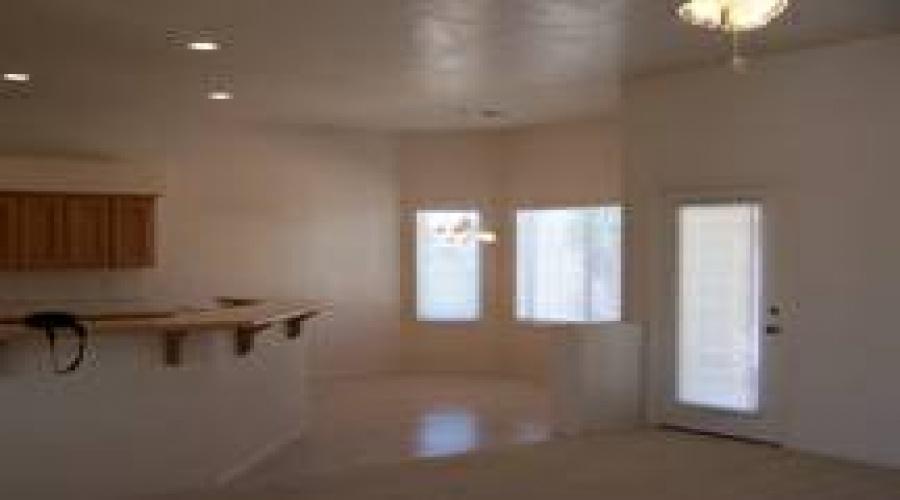 Room For Rent In The Foothills Yuma Az Com