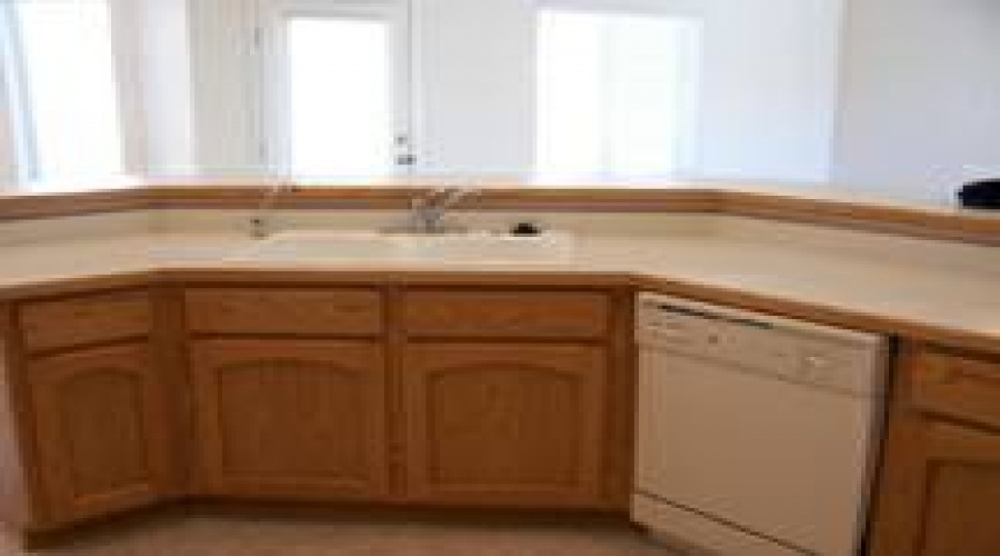 Properties yuma rental homes for Kitchen cabinets yuma az