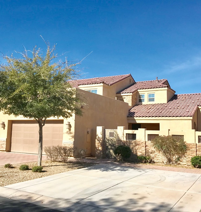 Rental Propertys: Condo For Rent ,3 Bedrooms ,2.5 Bathrooms ,Price $1,950